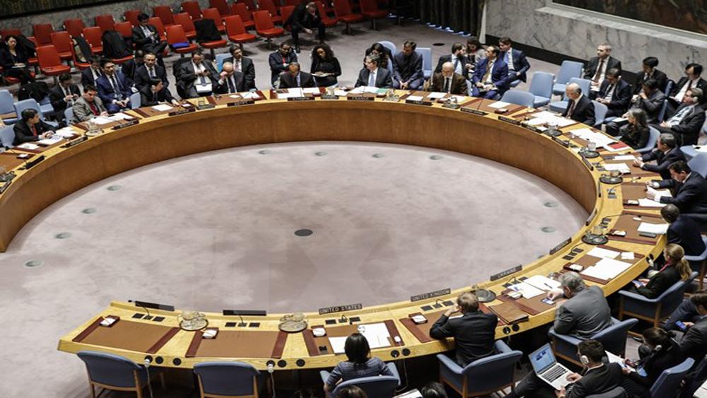 Nga: Các nước phương Tây cần ngăn Mỹ phá vỡ thỏa thuận hạt nhân Iran