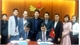 Bac Giang – Korean enterprises ink development cooperation agreement