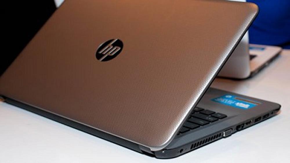 HP, triệu hồi, pin máy tính, nguy cơ, cháy nổ