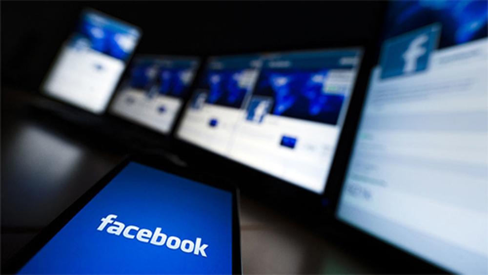 Người dùng, thời gian, Facebook, công nghệ, ưa thích