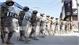 Bộ trưởng Khurram: Pakistan đã dừng hợp tác quân sự, tình báo với Mỹ