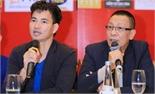 """Lần đầu nhận lời dẫn show hài, Lại Văn Sâm """"chấp"""" Xuân Bắc và Tự Long"""
