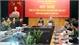 Thủ tướng Nguyễn Xuân Phúc: Cấp ủy, chính quyền các cấp cần thực hiện tốt năm dân vận chính quyền