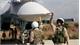 Máy bay không người lái tấn công hai căn cứ của Nga tại Syria