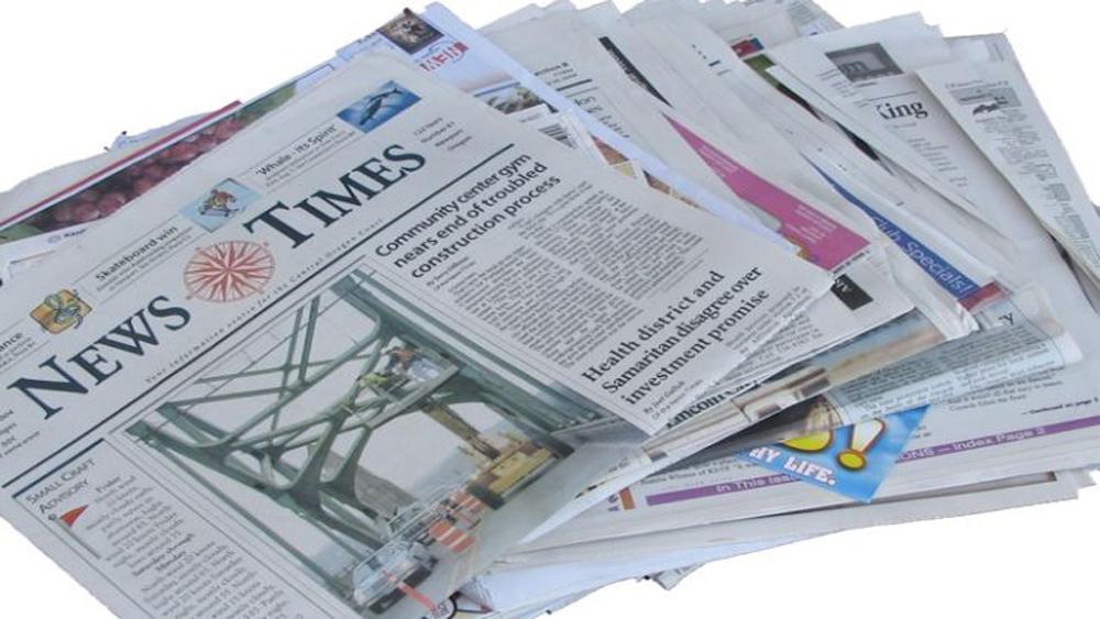 Sửa đổi, quy hoạch, mạng lưới, đại diện, cơ quan, báo chí, nước ngoài