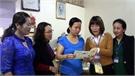 TP Bắc Giang xây dựng điển hình, mô hình dân vận khéo: Những kinh nghiệm hay
