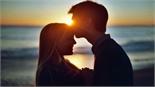Những dấu hiệu cho một tình yêu bền vững