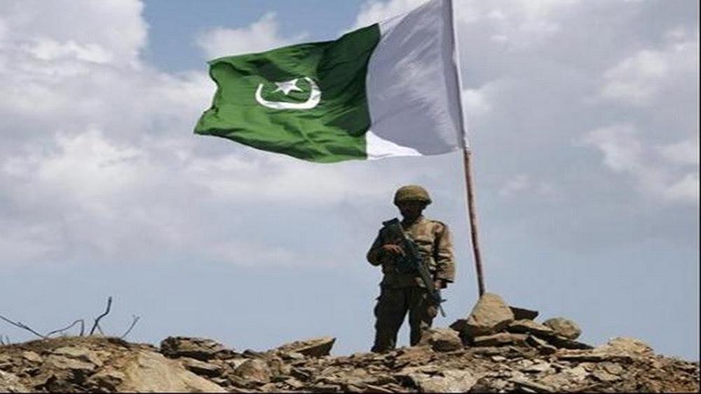 Ấn Độ: 138 binh sĩ Pakistan thiệt mạng trong xung đột biên giới