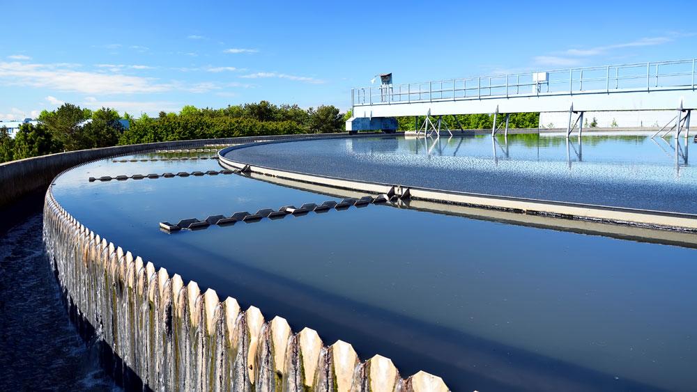 IFC đầu tư 24,9 triệu USD cho DNP- Water, một doanh nghiệp tư nhân tại Bắc Giang để phát triển nước sạch