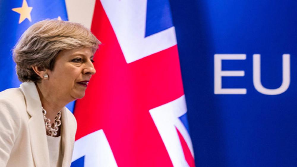 Anh, trả tiền, tham gia, thị trường chung, EU