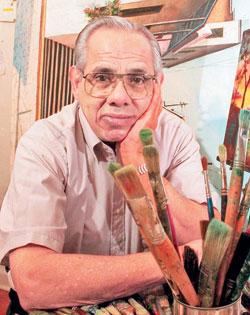 Luis Posada Carriles, Trùm khủng bố Cuba,  lưu vong, tài liệu,  giải mật của CIA
