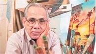 Luis Posada Carriles - Trùm khủng bố Cuba lưu vong qua tài liệu giải mật của CIA