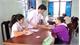 Bộ Y tế đề xuất lập hồ sơ sức khỏe cho từng người dân