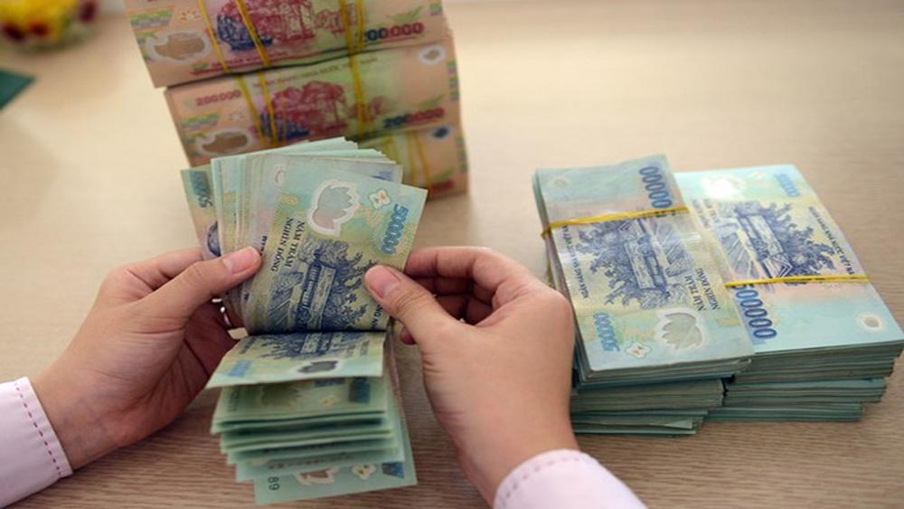 Tiền thưởng, Tết, cao nhất, Quảng Nam, 111 triệu đồng, công nhân