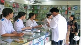 Tăng cường quản lý hành nghề y, dược tư nhân, cơ sở dịch vụ thẩm mỹ