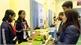 Cuộc thi Khoa học kỹ thuật dành cho học sinh trung học cấp quốc gia:  Bắc Giang có 6 dự án tham gia