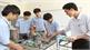 Tự đánh giá chất lượng giáo dục nghề nghiệp