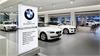 BMW và MINI được phân phối trở lại thị trường Việt Nam