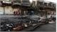 Iraq: Đánh bom kép ở thủ đô Baghdad làm gần 100 người thương vong