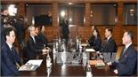 Triều Tiên đề xuất đàm phán liên Triều về việc tham gia Olympic