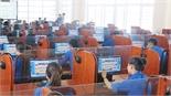 Đẩy mạnh ứng dụng phát triển công nghệ thông tin