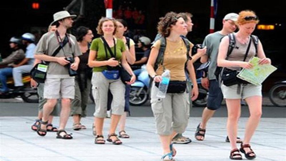 Nhiều điểm du lịch của Việt Nam chỉ thu hút du khách đến một lần