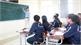 Công nhận 560 giáo viên dạy giỏi cấp tỉnh vòng thực hành