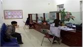 Áp dụng hệ thống quản lý chất lượng ISO 9001:2015 tại xã Ninh Sơn và thị trấn Bích Động