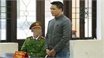 Doanh nhân lĩnh ba năm tù vì đe dọa Chủ tịch UBND tỉnh Bắc Ninh