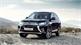 Mitsubishi Motors hỗ trợ Việt Nam nghiên cứu ô tô điện