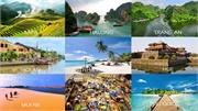 Những điểm yếu của du lịch Việt Nam