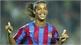 Danh thủ Ronaldinho chính thức giải nghệ