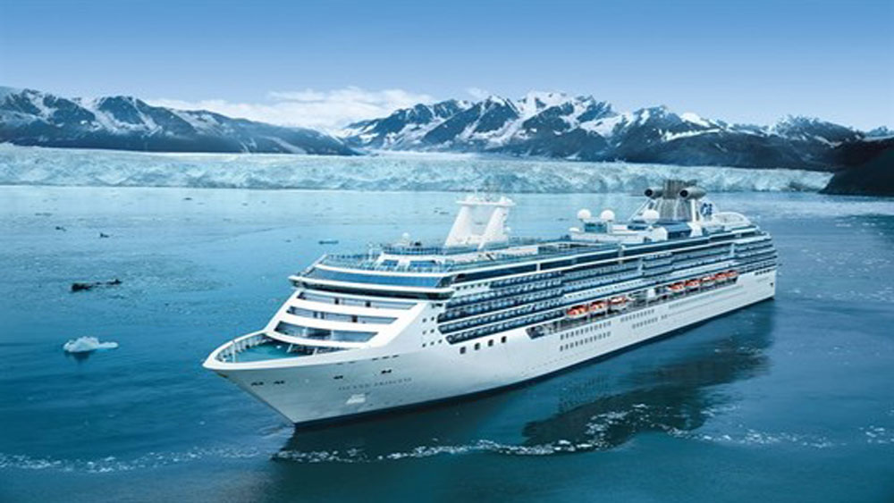 Vietnam to get more foreign cruise visitors
