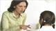 9 cách dạy con ngoan mà không cần roi vọt