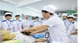 Siết chặt quản lý doanh nghiệp đưa thực tập sinh sang Nhật Bản