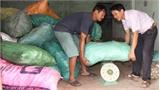 Quỹ hỗ trợ phát triển: Tiếp sức cho hợp tác xã