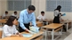 Tuyển sinh đại học bằng đánh giá năng lực, các trường làm thế nào?