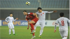 Người hâm mộ châu Á chúc mừng kỳ tích lịch sử của U23 Việt Nam
