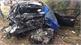 Đắk Lắk: Xe con đấu đầu xe tải, 2 người chết tại chỗ