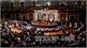 Quốc hội Mỹ đau đầu trước nguy cơ đóng cửa chính phủ