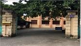 Thực hiện Đề án xây dựng Trung tâm Bồi dưỡng chính trị huyện đạt chuẩn quốc  gia