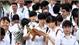 Trường Đại học Quốc gia Hà Nội dùng kết quả thi SAT xét tuyển đại học