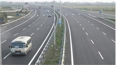 Triển khai một số đoạn đường cao tốc trên tuyến Bắc - Nam phía Đông