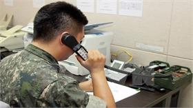 Hàn Quốc và Triều Tiên khôi phục đường dây nóng quân sự