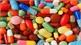 Người Việt chi hơn 63 nghìn tỷ đồng nhập khẩu dược phẩm trong năm 2017