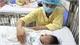 Mắc cúm mùa, 100 trẻ phải nhập viện điều trị