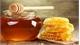 12 lợi ích tuyệt vời với sức khỏe của mật ong nguyên chất