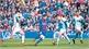 Các giải vô địch bóng đá hàng đầu châu Âu: Sớm lộ diện nhà vô địch