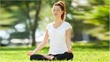 Bảo vệ tim - Biết vận động, tĩnh dưỡng khoa học