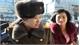 Triều Tiên hủy kế hoạch cử nhóm tiền trạm sang Hàn Quốc
